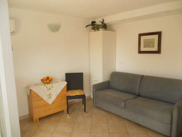 Villa in vendita a Levanto, Mesco, Con giardino, 100 mq - Foto 18