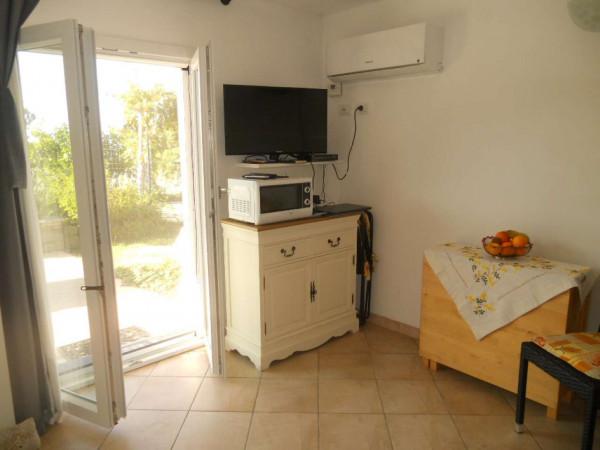 Villa in vendita a Levanto, Mesco, Con giardino, 100 mq - Foto 17