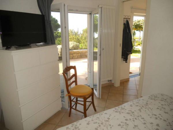 Villa in vendita a Levanto, Mesco, Con giardino, 100 mq - Foto 6