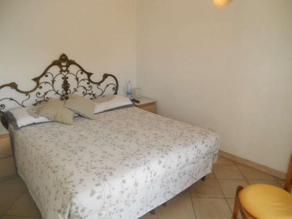 Villa in vendita a Levanto, Mesco, Con giardino, 100 mq - Foto 15