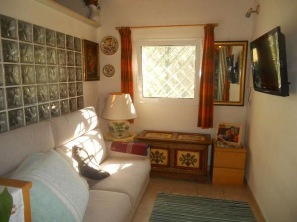 Villa in vendita a Levanto, Mesco, Con giardino, 100 mq - Foto 13