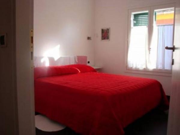 Appartamento in vendita a Levanto, Lavaggiorosso, 65 mq - Foto 8