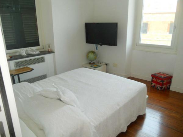 Appartamento in vendita a Zoagli, 165 mq - Foto 4