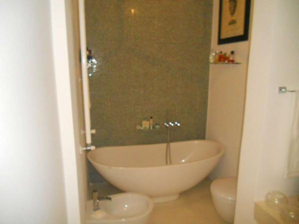 Appartamento in vendita a Zoagli, 165 mq - Foto 6
