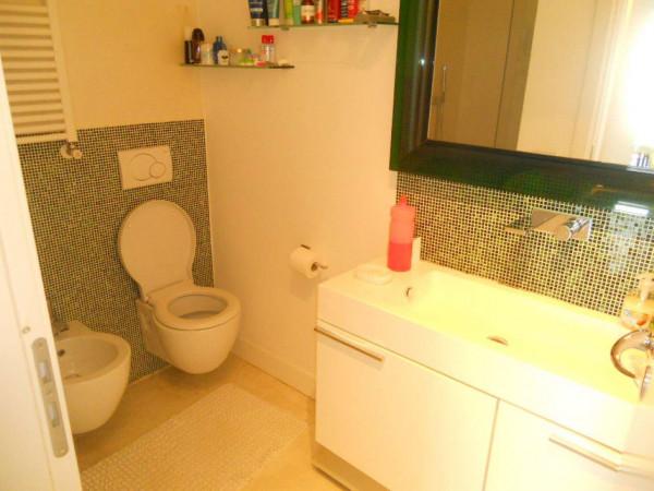Appartamento in vendita a Zoagli, 165 mq - Foto 5