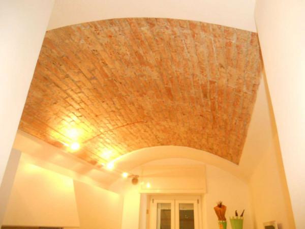 Appartamento in vendita a Zoagli, 165 mq - Foto 7