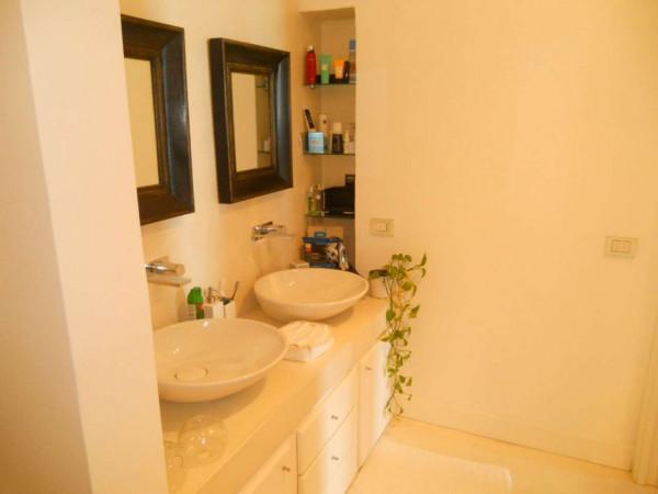 Appartamento in vendita a Zoagli, 165 mq - Foto 3