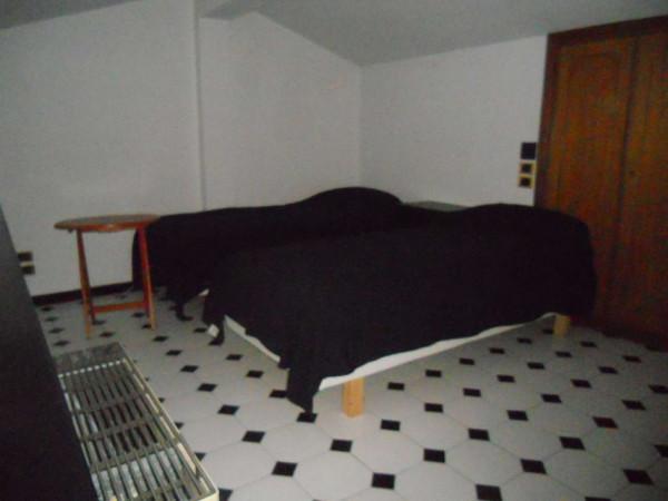 Appartamento in vendita a Santa Margherita Ligure, 115 mq - Foto 14