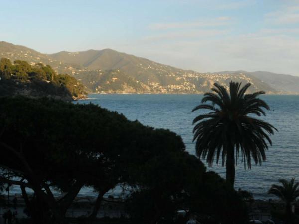 Appartamento in vendita a Santa Margherita Ligure, 115 mq - Foto 24