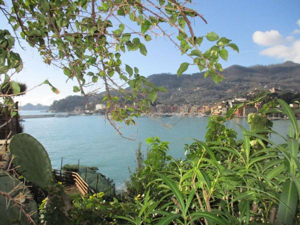 Appartamento in vendita a Santa Margherita Ligure, Arredato, con giardino, 115 mq - Foto 18