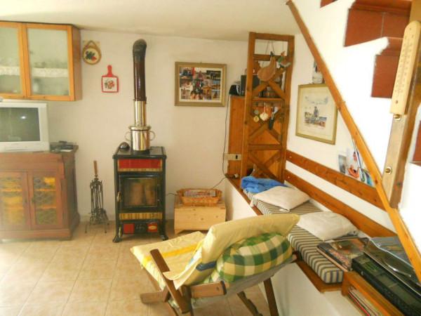 Rustico/Casale in vendita a Portovenere, Con giardino, 150 mq - Foto 15