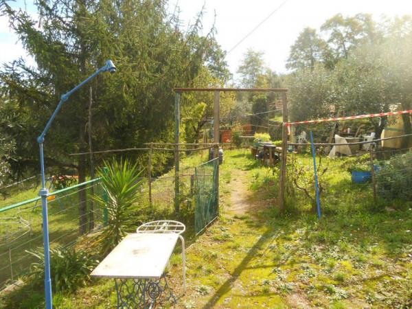 Rustico/Casale in vendita a Portovenere, Con giardino, 150 mq - Foto 4
