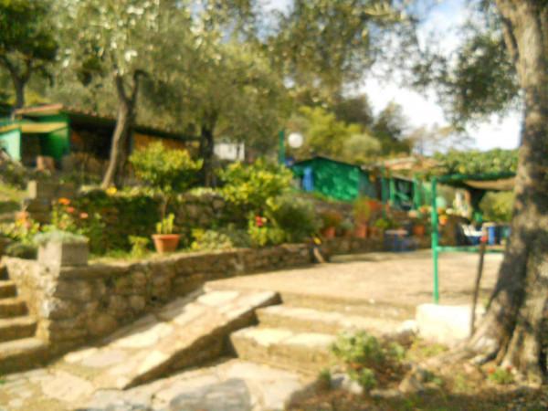 Rustico/Casale in vendita a Portovenere, Con giardino, 150 mq - Foto 18