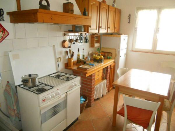 Rustico/Casale in vendita a Portovenere, Con giardino, 150 mq - Foto 11
