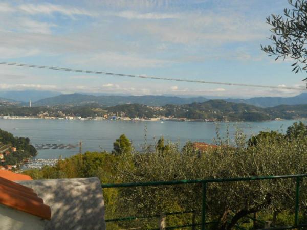 Rustico/Casale in vendita a Portovenere, Con giardino, 150 mq - Foto 22