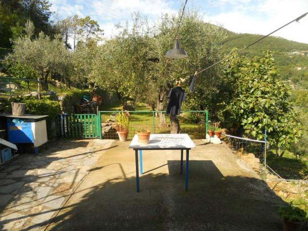 Rustico/Casale in vendita a Portovenere, Con giardino, 150 mq - Foto 20
