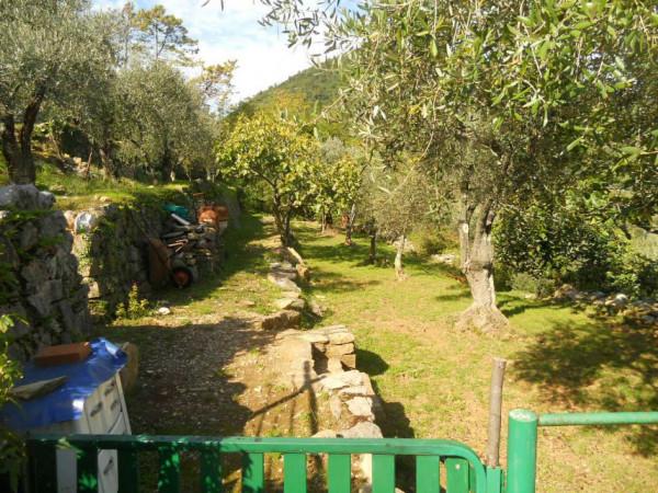 Rustico/Casale in vendita a Portovenere, Con giardino, 150 mq - Foto 6