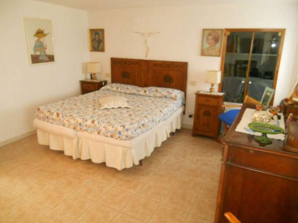 Rustico/Casale in vendita a Portovenere, Con giardino, 150 mq - Foto 12