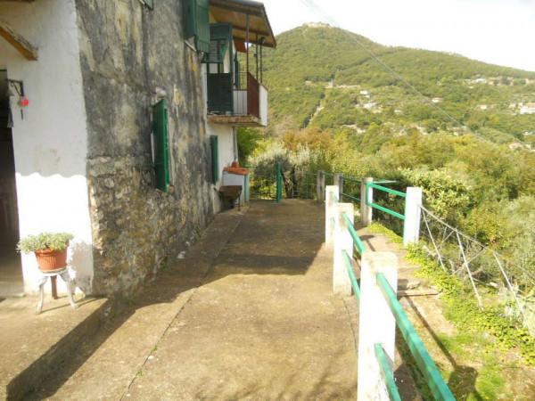 Rustico/Casale in vendita a Portovenere, Con giardino, 150 mq - Foto 17
