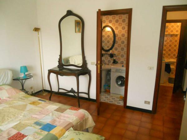 Appartamento in vendita a Zoagli, 100 mq - Foto 10