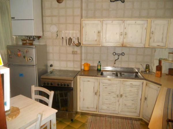 Appartamento in vendita a Zoagli, 100 mq - Foto 15