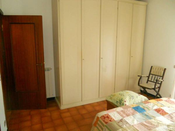 Appartamento in vendita a Zoagli, 100 mq - Foto 12