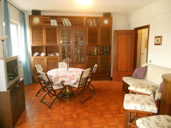 Appartamento in vendita a Zoagli, 100 mq - Foto 18