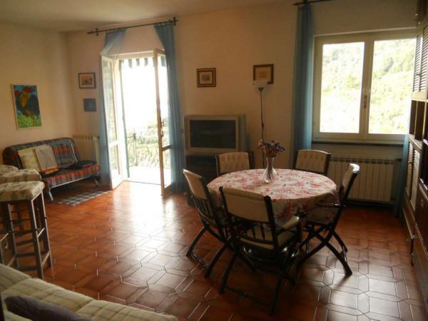 Appartamento in vendita a Zoagli, 100 mq - Foto 16