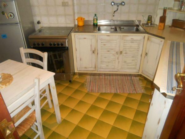 Appartamento in vendita a Zoagli, 100 mq - Foto 14