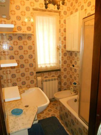 Appartamento in vendita a Zoagli, 100 mq - Foto 8
