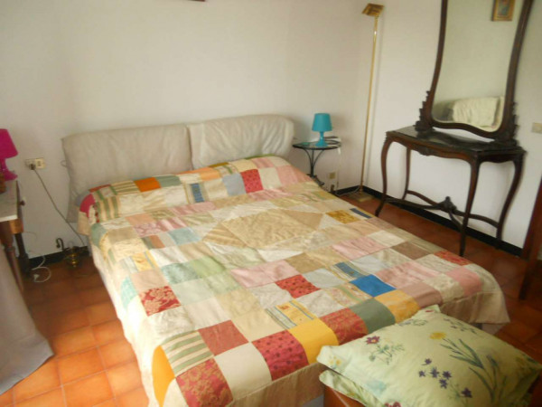 Appartamento in vendita a Zoagli, 100 mq - Foto 11