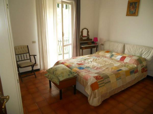 Appartamento in vendita a Zoagli, 100 mq - Foto 13