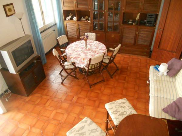 Appartamento in vendita a Zoagli, 100 mq - Foto 3