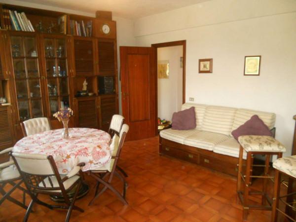 Appartamento in vendita a Zoagli, 100 mq - Foto 17