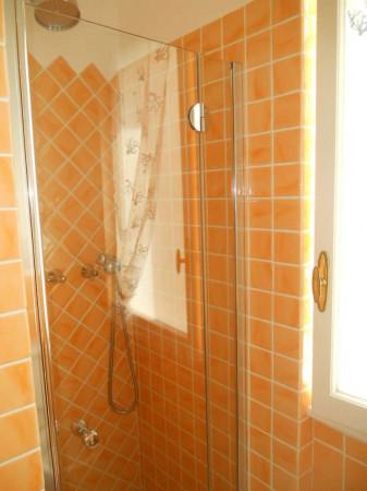 Appartamento in vendita a Zoagli, Con giardino, 140 mq - Foto 5