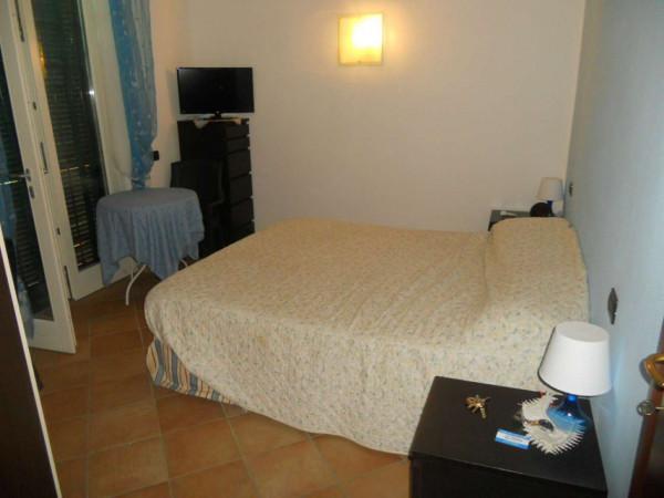 Appartamento in vendita a Lerici, Solaro, Con giardino, 110 mq - Foto 11