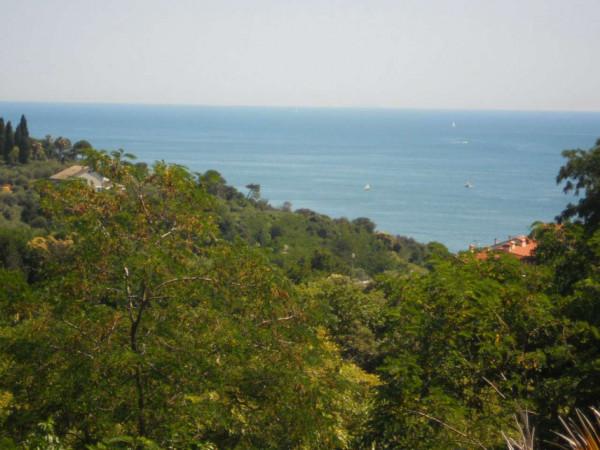 Appartamento in vendita a Lerici, Solaro, Con giardino, 110 mq - Foto 15