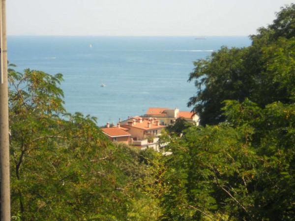 Appartamento in vendita a Lerici, Solaro, Con giardino, 110 mq - Foto 16