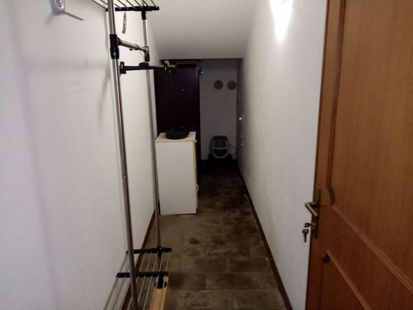 Appartamento in vendita a Lerici, Solaro, Con giardino, 75 mq - Foto 3