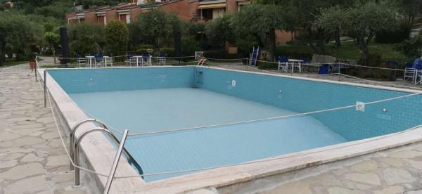 Appartamento in vendita a Lerici, Solaro, Con giardino, 75 mq - Foto 18