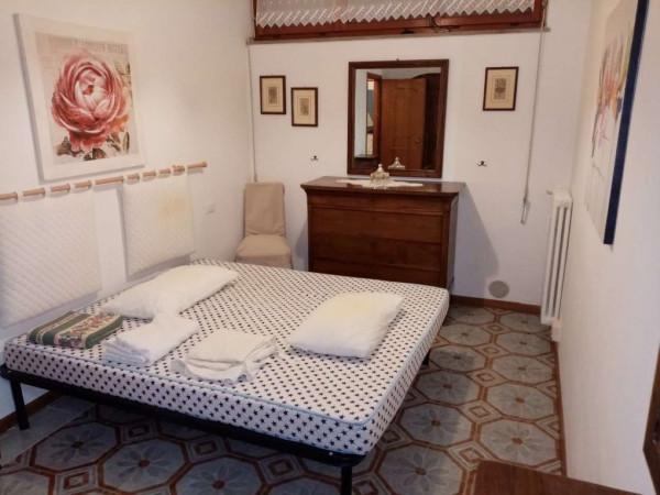 Appartamento in vendita a Lerici, Solaro, Con giardino, 75 mq - Foto 5