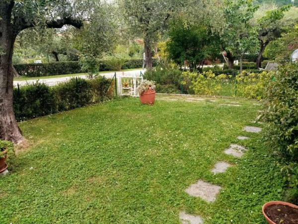 Appartamento in vendita a Lerici, Solaro, Con giardino, 75 mq - Foto 21