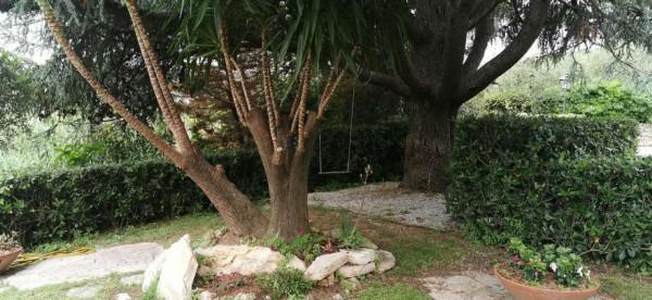 Appartamento in vendita a Lerici, Solaro, Con giardino, 75 mq - Foto 15