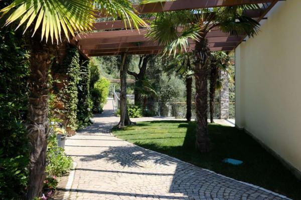 Villa in vendita a Zoagli, Con giardino, 500 mq - Foto 5