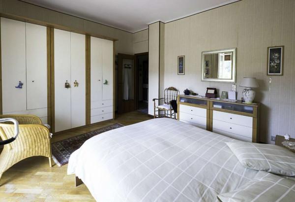 Appartamento in vendita a Chiavari, Centro, Arredato, 110 mq - Foto 13