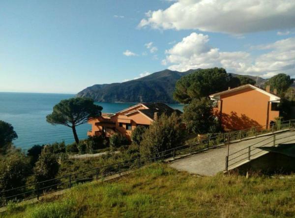 Casa indipendente in vendita a Moneglia, Lemeglio, Con giardino, 1000 mq - Foto 20