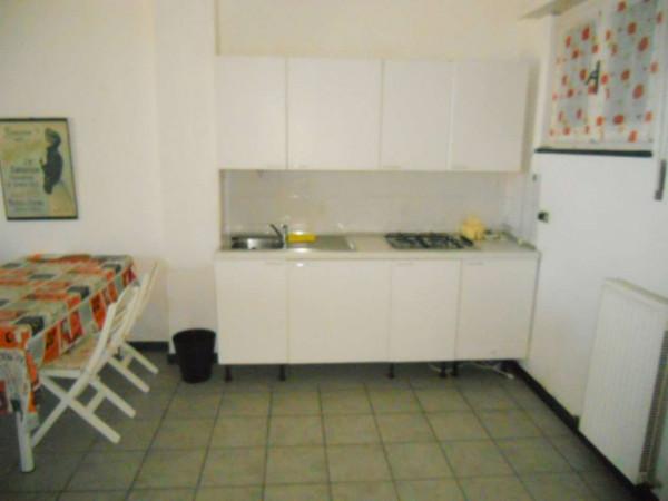 Casa indipendente in vendita a Moneglia, Lemeglio, Con giardino, 1000 mq - Foto 7