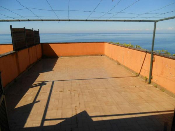 Casa indipendente in vendita a Moneglia, Lemeglio, Con giardino, 1000 mq - Foto 9