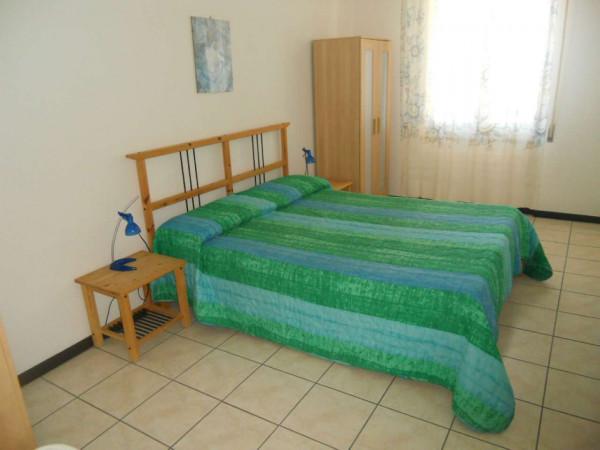 Casa indipendente in vendita a Moneglia, Lemeglio, Con giardino, 1000 mq - Foto 4
