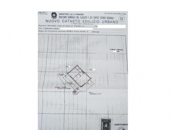 Appartamento in vendita a Rapallo, San Martino Di Noceto, 70 mq - Foto 2